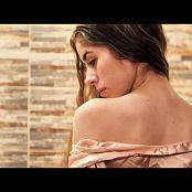 Download GeorgeModels Heidy Pino HD Video 005