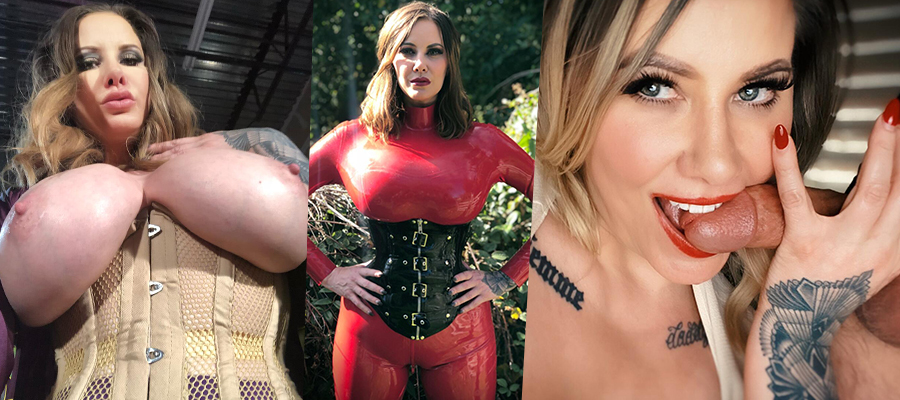 Download Madeline Marlowe OnlyFans Pictures & Videos Complete Siterip
