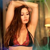 Download Bratty Bunny Love Addicted Loser For Bunny HD Video