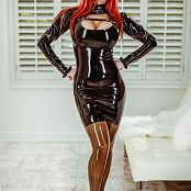 Download Bianca Beauchamp Domina Delicacy Picture Set
