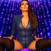 Download Bratty Bunny Something About Bunny HD Video