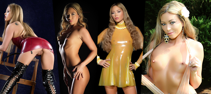 Download NataliaForrestXXX Picture Sets & Videos Complete Siterip