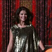 Download Selena Gomez Interview Live With Regis & Kelly 2010 HD Video