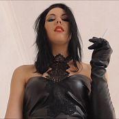 Download Goddess Kim Ashtray Humiliation Compilation HD Video