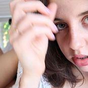Download Princess Violette Coerced CEI Mindfuck HD Video