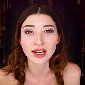 Download Eva De Vil The Divine Cash Flow HD Video