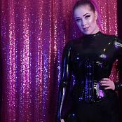 Download LatexBarbie Chastity Begins Now HD Video