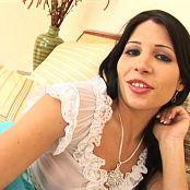 Download Rebeca Linares Whole Enchilada DVDR & BTS Video