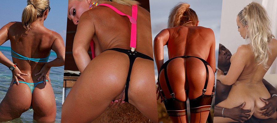 Download Francesca Felucci OnlyFans Pictures & Videos Complete Siterip