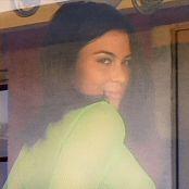 Download Ashley Blue Ass Watchers 1 AI Enhanced HD Video