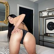 Download Princess Miki Make Love To Your Hand HD Video