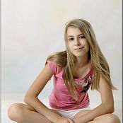 Download TeenModelingTV Masha Mix Outfit Picture Set