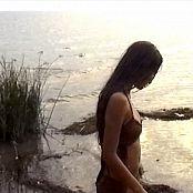Download PilGrimGirl Three On The Wild Coast Video 017