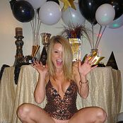 Download Madden New Years 2020 Picture Set