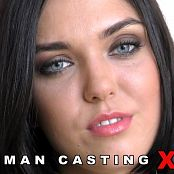 Download WoodmanCastingX Jenny Sapphire Anal Casting HD Video
