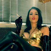 Download Goddess Kim Pure Addiction HD Video