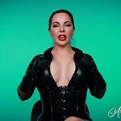 Download Alexandra Snow Tit Transfixation HD Video