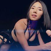 Download Princess Miki Hperdose on Princess Miki HD Video