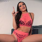 Download Bratty Bunny What a Big Loser HD Video