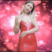 Download Goddess Natalie Pump The Love Into Your Brain HD Video