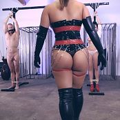 Download AstroDomina A Robbers Affair Part 3 HD Video