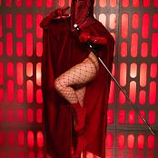 Download Meg Turney OnlyFans Imperial Guard Picture Set & HD Video