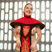Download Meg Turney OnlyFans Padme Picture Set & HD Video