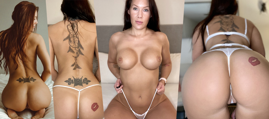 Download KikiMarie OnlyFans Pictures & Videos Complete Siterip