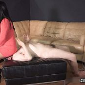 Download AstroDomina Facesitting Babe HD Video