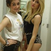 Download Sexy Amateur Non Nude Jailbait Teens Picture Pack 311