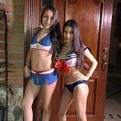 Download Britney Mazo & Mellany Mazo Group TM4B 4K UHD & HD Video 007