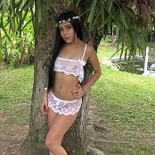 Download Emily Reyes White Lace TM4B HD Video 002