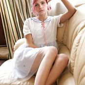 Download Tokyodoll Rufina T Picture Set 011