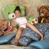 Download Silver Stars Amy Big Bears Picture Set 1