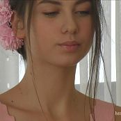 Download Tokyodoll Iya S Making Movies BTS HD Video 002
