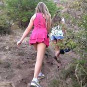Download Juliet Summer HD Video 189