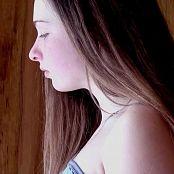 Download Juliet Summer HD Video 194