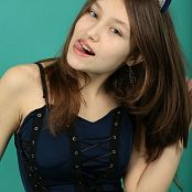 Download Newstar Lola 3 Picture Set 607