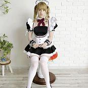 Download Tokyodoll Gemma Picture Set 003
