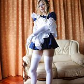Download Tokyodoll Adriana C Picture Set 003