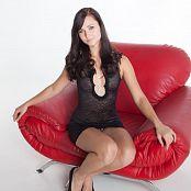 Download GlamAngel Bella Picture Set & HD Video 002