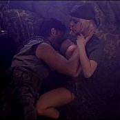 Download Jenna Jameson Jenna's Depraved Scene 2 DVDR Video