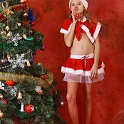 Download Fashion Land Angelica Holiday Special Picture Set