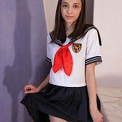 Download Tokyodoll Tamara D Picture Set 002