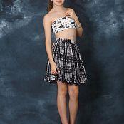 Download Fashion Land Lauren Picture Set 045