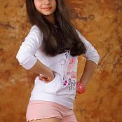 Download Silver Stars Sabina Leisure Picture Set 001