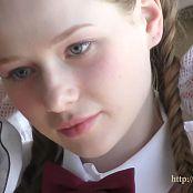 Download Tokyodoll Alisa L Making Movies BTS HD Video 014