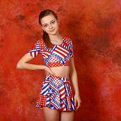Download Fashion Land Lauren Picture Set 050