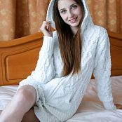 Download Tokyodoll Katerina A Picture Set 015