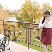 Download Tokyodoll Renata L HD Video 001A